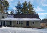 Foreclosed Home en MADISON DR, Hudson, NH - 03051