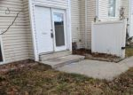Foreclosed Home en WEST LN, Provo, UT - 84601