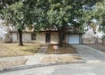 Foreclosed Home en HAMPSTEAD ST, San Antonio, TX - 78220
