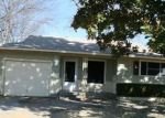 Foreclosed Home en SUNDOWN DR, Fort Worth, TX - 76114