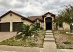 Foreclosed Home en LAKE CARNEGIE CT, Laredo, TX - 78041