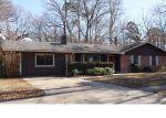 Foreclosed Home en TULANE DR, Lufkin, TX - 75901