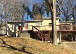 Foreclosed Home en RIVER DR, Mount Juliet, TN - 37122