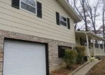 Foreclosed Home en LANDON DR, Knoxville, TN - 37921