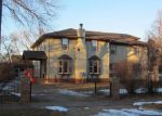 Foreclosed Home en N LINCOLN AVE, Sioux Falls, SD - 57104