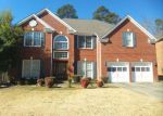 Foreclosed Home en SOUTHLAND PASS, Stone Mountain, GA - 30087