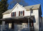 Foreclosed Home in DEAN ST, Gainesville, GA - 30501