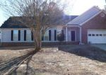 Foreclosed Home en WHITEHURST WAY, Columbia, SC - 29229
