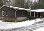 Foreclosed Home in LAUREL RUN RD, Wilkes Barre, PA - 18702