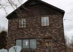 Foreclosed Home en RIDGE RD, Brownsville, PA - 15417