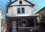 Foreclosed Home en WYSOX ST, Pittsburgh, PA - 15210