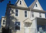 Foreclosed Home en STATE ST, Harrisburg, PA - 17103