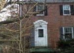 Foreclosed Home en RUMSON DR, Harrisburg, PA - 17104