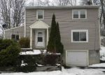 Foreclosed Home in CARNATION AVE, Ellenville, NY - 12428