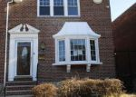 Foreclosed Home en TULPEHOCKEN ST, Philadelphia, PA - 19138