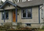 Foreclosed Home en E GRAND AVE, Everett, WA - 98201