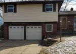 Foreclosed Home en DARBY LN, Cherry Hill, NJ - 08002