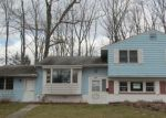 Foreclosed Home en WEDGEWOOD DR, Blackwood, NJ - 08012