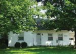 Foreclosed Home en N PARK ST, Martinsburg, PA - 16662