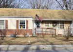 Foreclosed Home en TAYLOR AVE, Parkville, MD - 21234