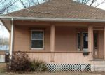 Foreclosed Home en TAFT AVE, Woodbury, NJ - 08096
