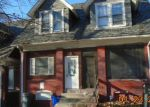 Foreclosed Home en CHESTNUT ST, Harrisburg, PA - 17104