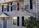 Foreclosed Home en WINTERBERRY DR, Edgewood, MD - 21040