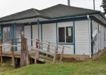 Foreclosed Home en S WASSON ST, Coos Bay, OR - 97420