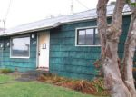 Foreclosed Home en SW LEE ST, Newport, OR - 97365