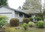 Foreclosed Homes in Portland, OR, 97224, ID: F4247757