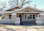 Foreclosed Home en N 10TH ST, Duncan, OK - 73533