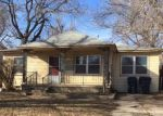 Foreclosed Home in S LIBERTY AVE, Oklahoma City, OK - 73119