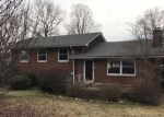 Foreclosed Home en TOWNSHIP ROAD 1079, Chesapeake, OH - 45619