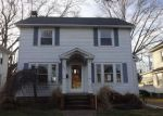 Foreclosed Home en MILDRED AVE, Lorain, OH - 44052