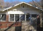 Foreclosed Home en CUYAHOGA ST, Akron, OH - 44310