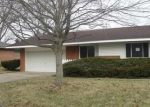 Foreclosed Home in N SHERRY DR, Dayton, OH - 45426