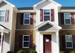 Foreclosed Home en GLEN CANNON DR, Jacksonville, NC - 28546