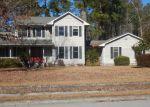 Foreclosed Home en ALDERSGATE RD, Jacksonville, NC - 28546