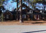 Foreclosed Home en WILKINSON ST, Rocky Mount, NC - 27804