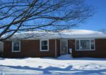 Foreclosed Home en WESTGATE BLVD, Buffalo, NY - 14224