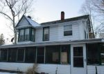 Foreclosed Home in VINEYARD AVE, Highland, NY - 12528