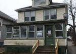 Foreclosed Home en GRUBB ST, Poughkeepsie, NY - 12603