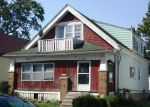 Foreclosed Home in N 28TH ST, Milwaukee, WI - 53209
