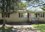 Foreclosed Home en EMO ST, Capitol Heights, MD - 20743