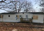 Foreclosed Home en N BUSINESS ROUTE 5, Camdenton, MO - 65020
