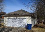 Foreclosed Home en W 13TH ST, Joplin, MO - 64801