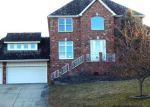Foreclosed Home en E LATOKA ST, Springfield, MO - 65809