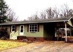 Foreclosed Home en HIDDEN VALLEY RD, Rogersville, TN - 37857