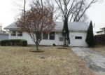 Foreclosed Home in ENGLER AVE, Saint Louis, MO - 63114