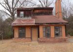 Foreclosed Home in BARRIER PL, Jackson, MS - 39204